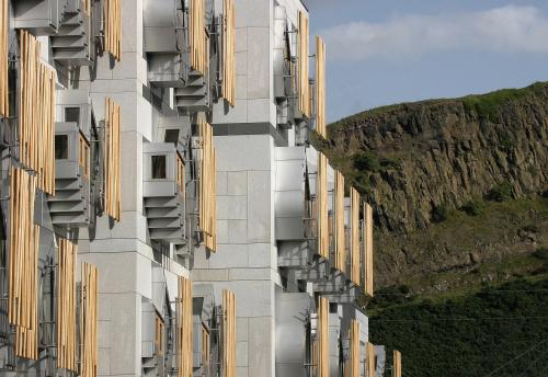 ScottishParliament5