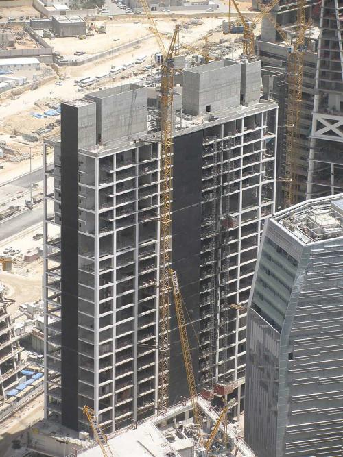 king abdullah financial district parcel 404 8